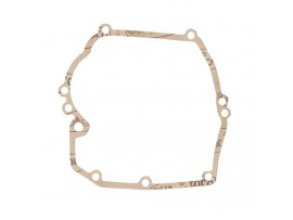Gasket Base Briggs & Stratton / 272198