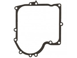 Gasket Base Briggs & Stratton / 271916 / 692226