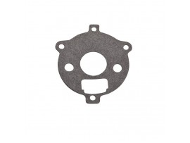 Gasket Carb Body Briggs & Stratton / 27918