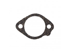 Gasket Air Cleaner Briggs & Stratton / 272296, 271840