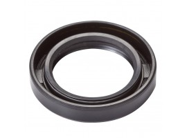 Oil Seal Honda / 91201-889-003