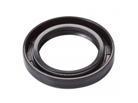Oil Seal Honda / 91201-ze3-004