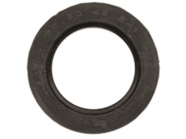 Oil Seal Honda / 91202-883-005