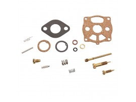 Kit Carburetor Briggs 398992 / 398992