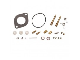Kit Carburetor Briggs 690191 / 690191