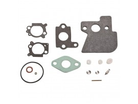 Kit Carburetor Briggs 692703 / 692703