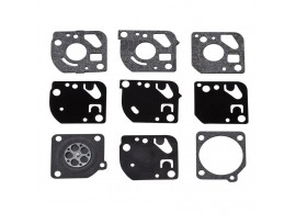 Kit, Gasket And Diaphragm