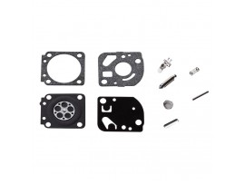 Carb Kit, Zama Rb71