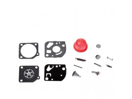 Carb Kit, Zama Rb47