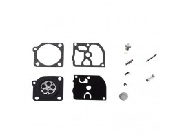 Carb Kit, Zama Rb105