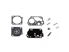 Carb Kit, Zama Rb142