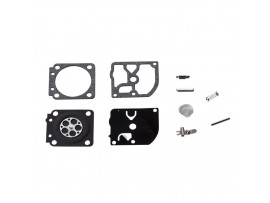 Carb Kit, Zama Rb129
