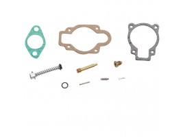 Carburetor Kit Lawn-boy / 6.78e+11