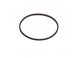 Carburetor Bowl Gasket, Walbro
