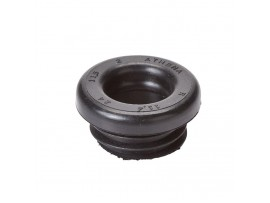 Oil Grommet, Oil Fill Tube B&s / 68838
