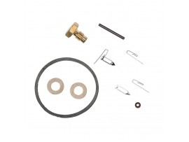 Carburetor Kit, For Oregon Carb 50-640 / Carburetor Kit For 50-640 Oregon Carburetor