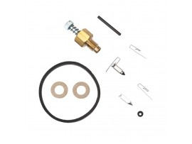 Carburetor Kit, For Oregon Carb 50-650 / Carburetor Kit For 50-650 Oregon Carburetor
