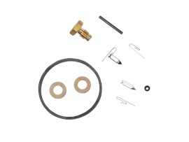 Carburetor Kit, For Oregon Carb 50-651 / Carburetor Kit For 50-651 Oregon Carburetor