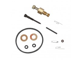 Carburetor Kit, For Oregon Carb 50-646 / Carburetor Kit For 50-646 Oregon Carburetor