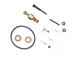 Carburetor Kit, For Oregon Carb 50-647 / Carburetor Kit For 50-647 Oregon Carburetor