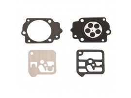 Kit Gasket And Diaphragm Carb Tillotson / Dg1hk