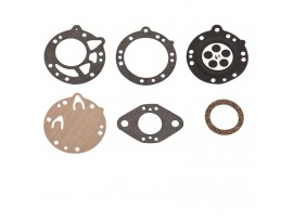Kit Gasket And Diaphragm Carb Tillotson / Dg2hl & Dg5hl