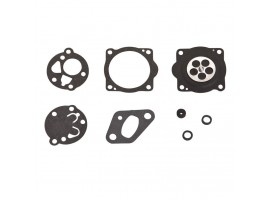 Carburetor Kit Tk
