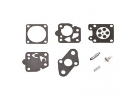 Carburetor Kit - Tk