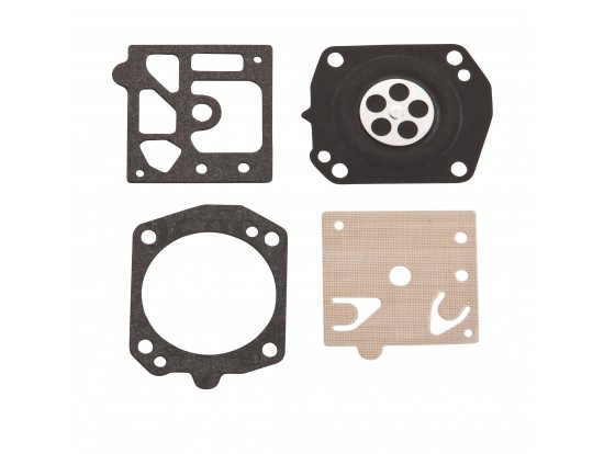 Carburetor Gasket and Diaphragm Kit