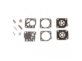 Carburetor Kit - Zama / Rb-1