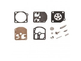 Carburetor Kit - Zama / Rb11