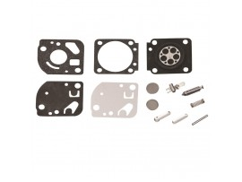 Carburetor Kit - Zama / Rb-20