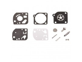 Carburetor Kit - Zama / Rb21 / Rb22