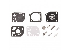 Carburetor Kit - Zama / Rb-28