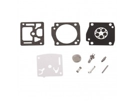 Carburetor Kit - Zama / Rb-36