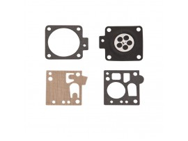 Carburetor Kit Bing