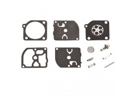 Carburetor Kit Complete Zama / Rb-39