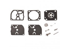 Carburetor Kit Complete Zama / Rb-44