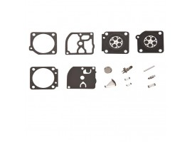 Carburetor Kit Complete Zama / Rb-69
