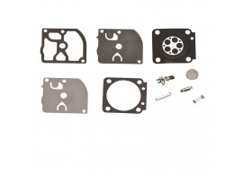Carburetor Kit Complete Zama / Rb-61