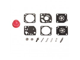 Carburetor Kit Complete Zama / Rb-73