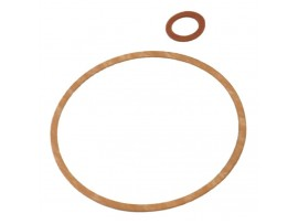 Carburetor, Bowl Gasket For Gcv135/160
