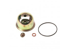 Carburetor Bowl Assembly Honda / 16015-ze1-811