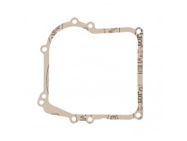 Gasket Base .015 Briggs & Stratton / 270833