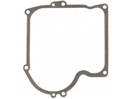 Gasket Base .015 Briggs & Stratton / 271702