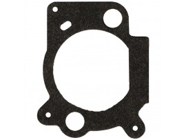 Gasket Air Cleaner Briggs / 691894