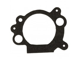 Gasket Air Cleaner Briggs / 692667