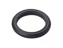 Drive Ring, Snapper / 1-0927