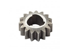 Gear Pinion - Toro / 39-9160