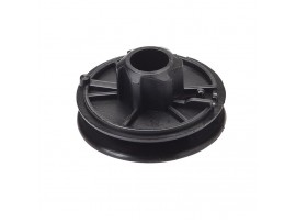Starter Pulley - Weed Eater / 530-026048